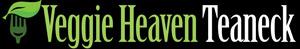 Veggie Heaven Teaneck Restaurant